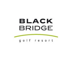 black bridge golf